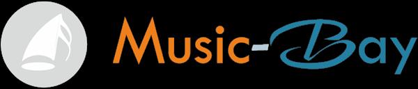 Music-bay