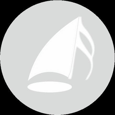 logo music bay